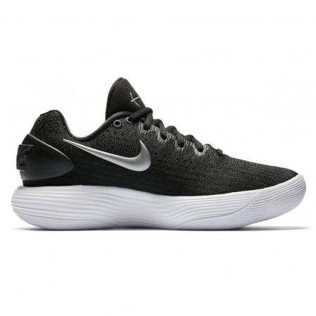 Баскетбольные кроссовки Nike Hyperdunk 2017 TB - 2