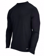 Evapor Performance Traininng L/S T-Shirt - Тренировочная Кофта