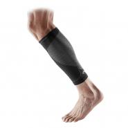 McDavid Multisports Calf Compression Sleeves - Компрессионный рукав на ногу