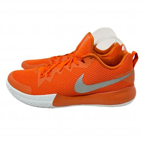 Баскетбольные кроссовки Nike Zoom Live 2 - 4
