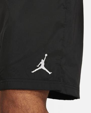 Jordan Jumpman Poolside Shorts - Мужские Купальные Шорты - 4