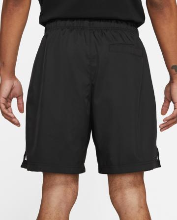 Jordan Jumpman Poolside Shorts - Мужские Купальные Шорты - 7