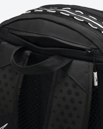 Nike Giannis Backpack - Баскетбольный Рюкзак - 5