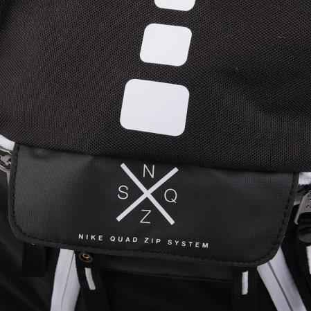 Рюкзак Nike Hoops Elite Max Air Team 2.0 - 5