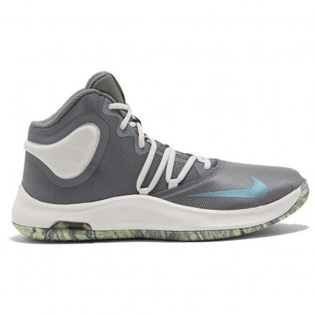 Nike Air Versitile IV - Баскетбольные Кроссовки - 1