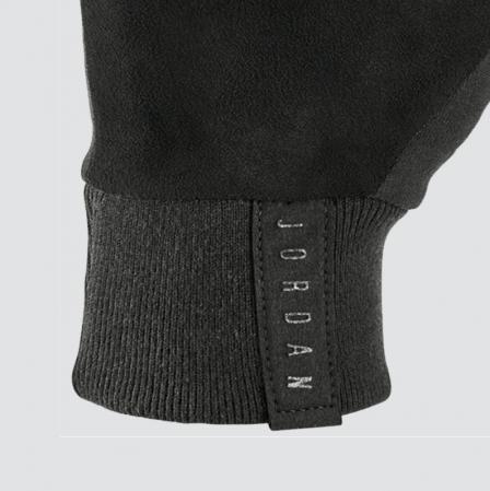 Air Jordan Therma-Sphere Gloves - Мужские перчатки (сенсорные) - 6