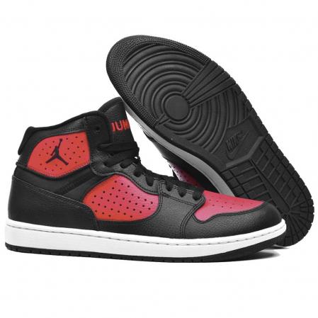 Air Jordan Access - Мужские кроссовки - 1