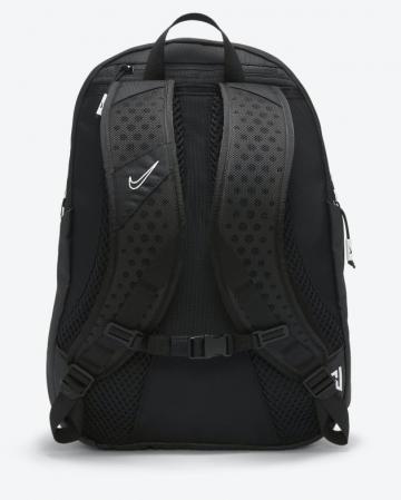 Nike Giannis Backpack - Баскетбольный Рюкзак - 2