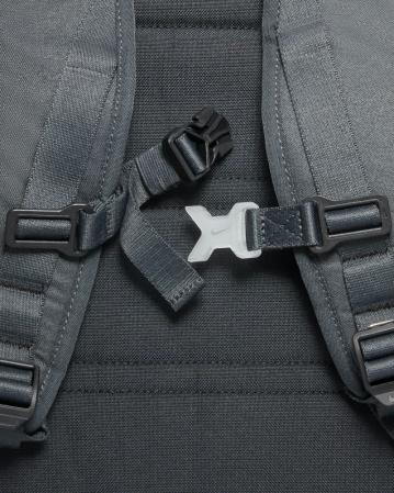 Nike KD Basketball Backpack - Баскетбольный Рюкзак - 6