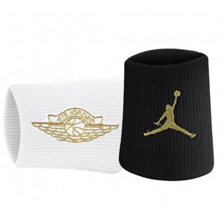 Air Jordan Jumpman x Wings - Повязка (напульсник) на руку - 1